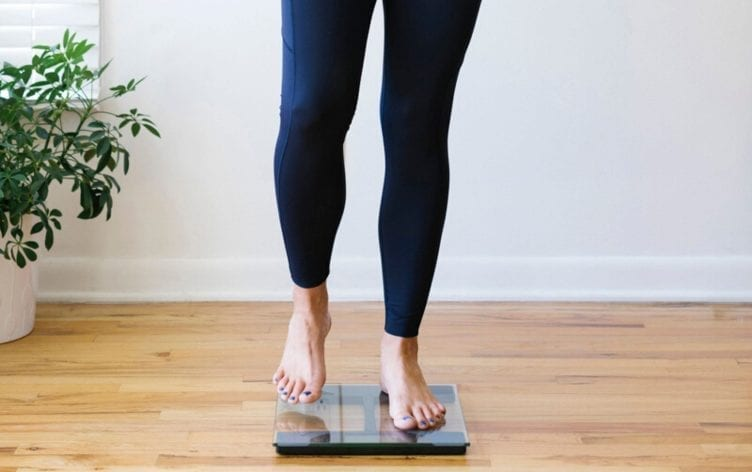 Weight Loss Experiment: Great Or Dangerous?