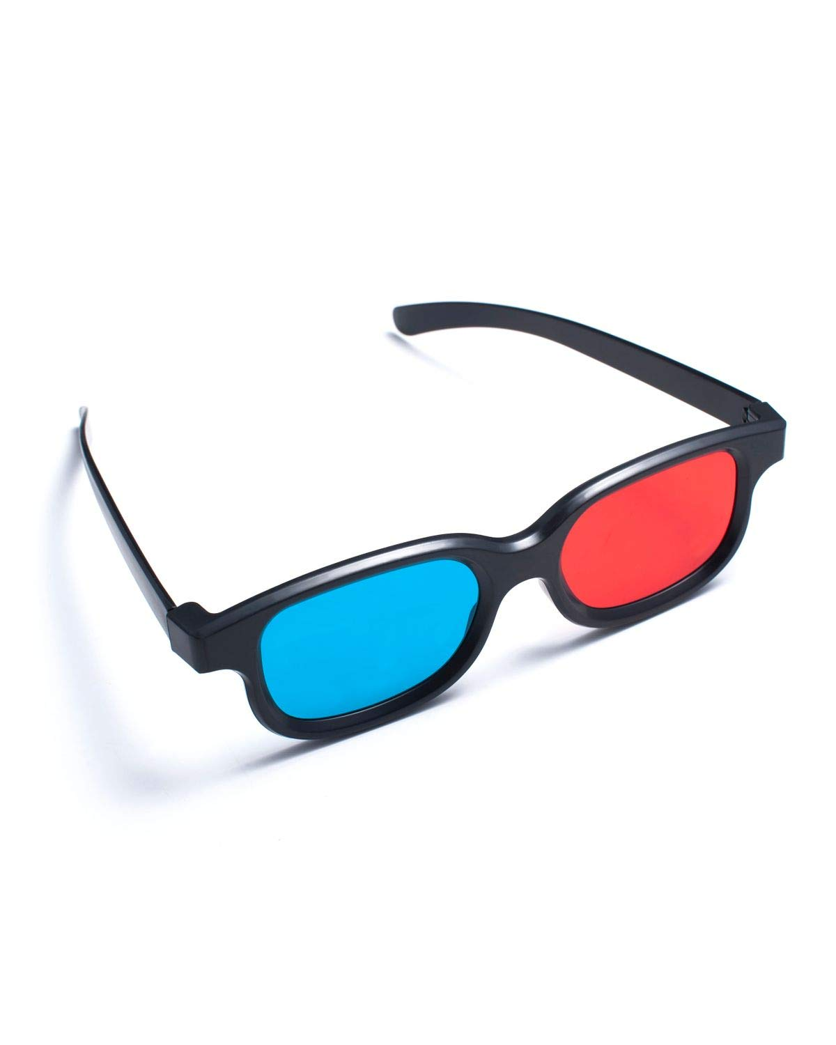 Might Want To Stop Stressing About Samsung 3d Glasses Dlp-link